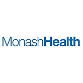 MonashHealth.png