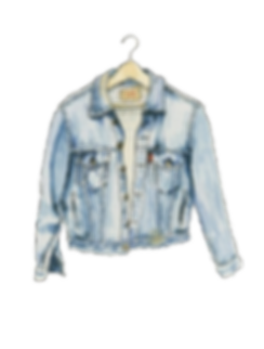 DENIM%20JACKET_edited.png