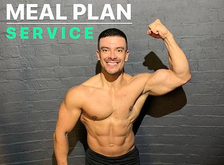 Meal plan service .jpg
