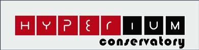 Hypcons-logo 3.jpg
