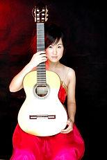 Wenjun Qi.JPG