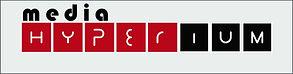mediaHyp-logo 3.jpg