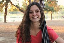 Alexis Luter Bass.jpg
