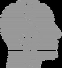 cranium-3445434_1280_edited_edited.png