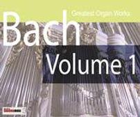 bachvol1_cover.jpg