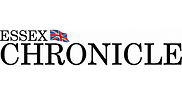 essex chronicle logo.png