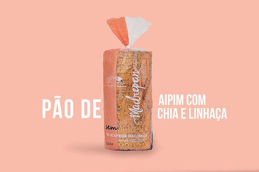 AIPIM COM CHIA E LINHACA ED.jpg