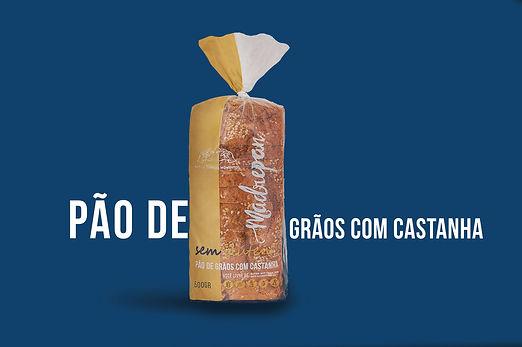 GRAOS COM CASTANHA.jpg