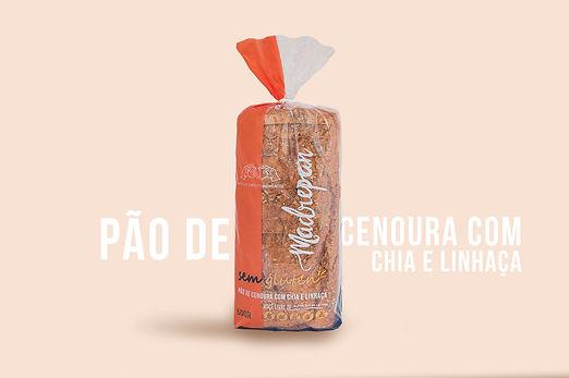 CENOURA COM CHIA E LINHACA.jpg