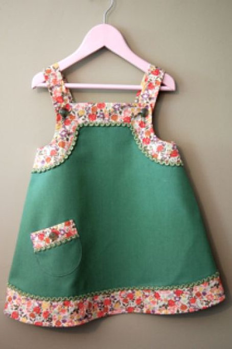 cucumber sandwiches dress