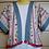 Thumbnail: katy kimono jacket