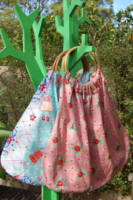 harriet's handy bags