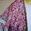 Thumbnail: kylie kimono jacket