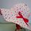 Thumbnail: sunhat - fairy floss