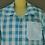 Thumbnail: skip rope shirt