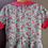 Thumbnail: rita retro inspired dress