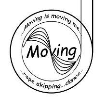 LogoMoving.jpg