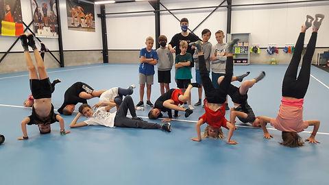 Foto 14 Breakdance.jpeg