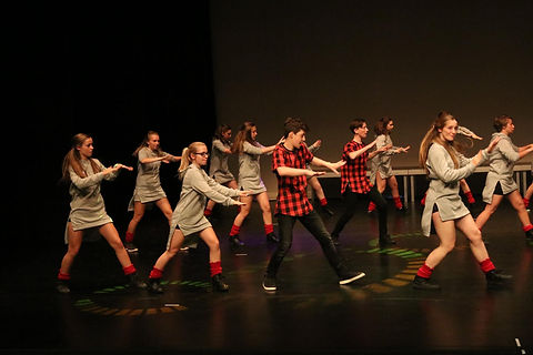 Foto 13 streetdance-hiphop.jpg