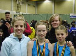 Foto 4 - Wie zijn we - eerste medaille.jpg
