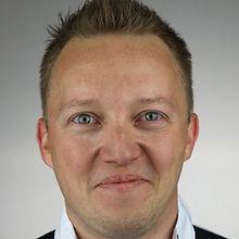 Dieter.JPG