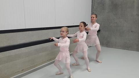 Foto 10A Ballet.jpeg