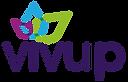 Vivup logo no strap.png