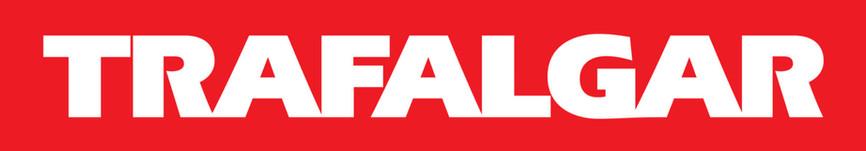 Trafalgar Logo.jpg