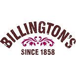billingtons_logo (1).jpg