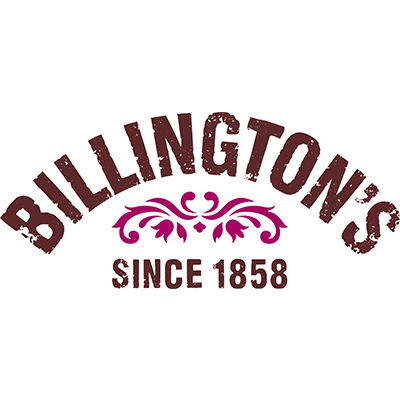 billingtons_logo (1).jpg