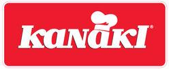 Kanaki-Logo.jpg