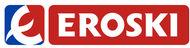 logo-vector-eroski.jpg