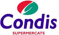 logo-condis-680x381.jpg