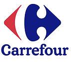 logo-vector-carrefour-vertical.jpg