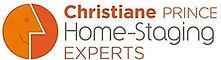 Logo Home staging3.jpg