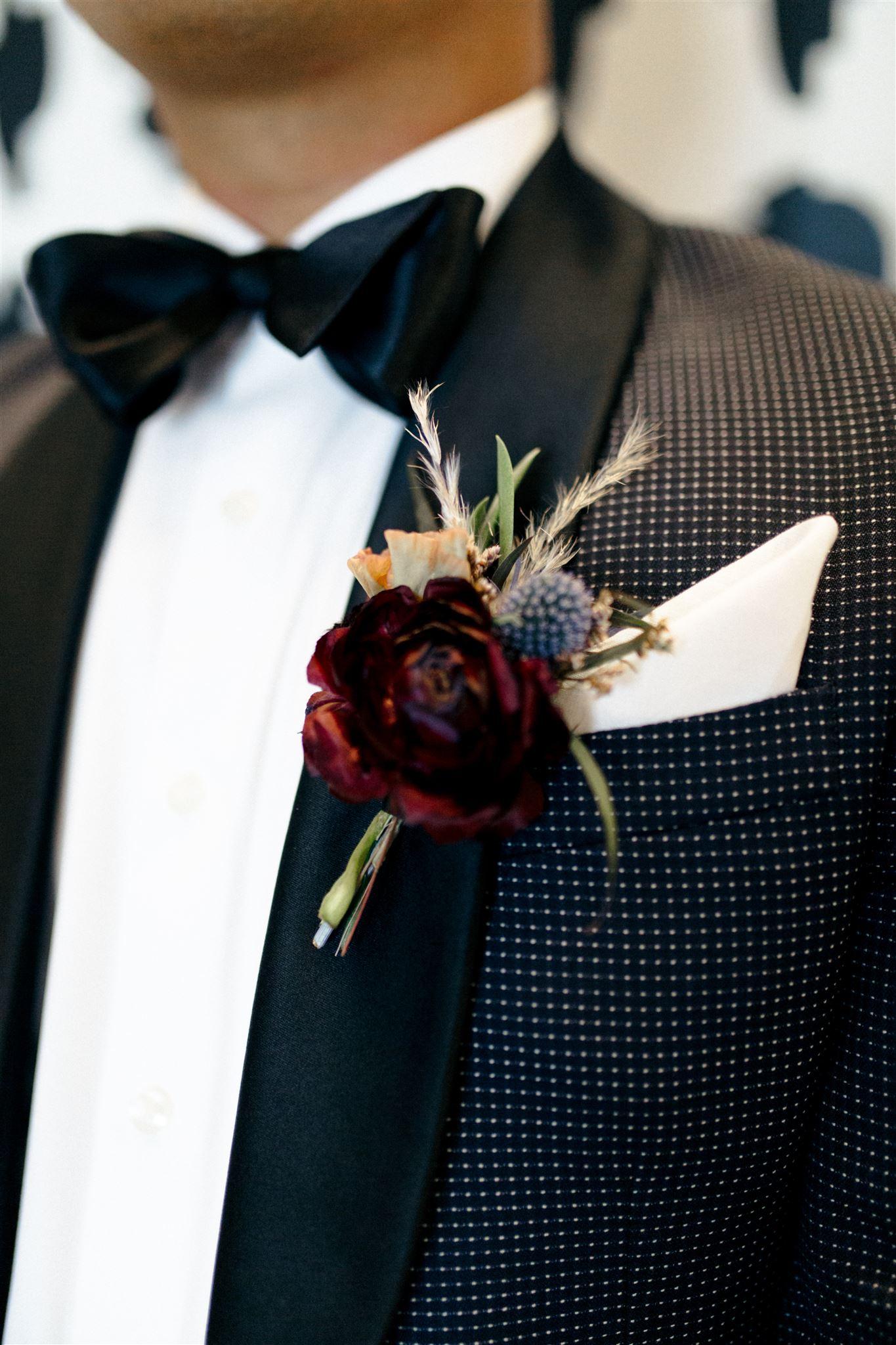 Stephanie and Rich Wedding-00258_websize