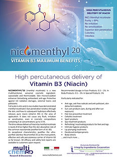 Nicomenthyl_20_VitB3MaxBenefits_US_web (