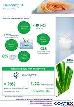 TEASER_Rheostyl_CleanBeauty_foundation_