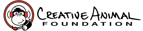 Creative Animal Foundation