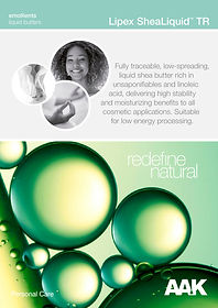 AAK-Productguide-Shea-Liquid.pdf1.jpg