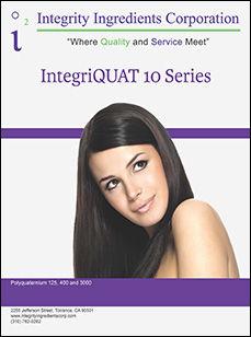 IntegriQUAT 10