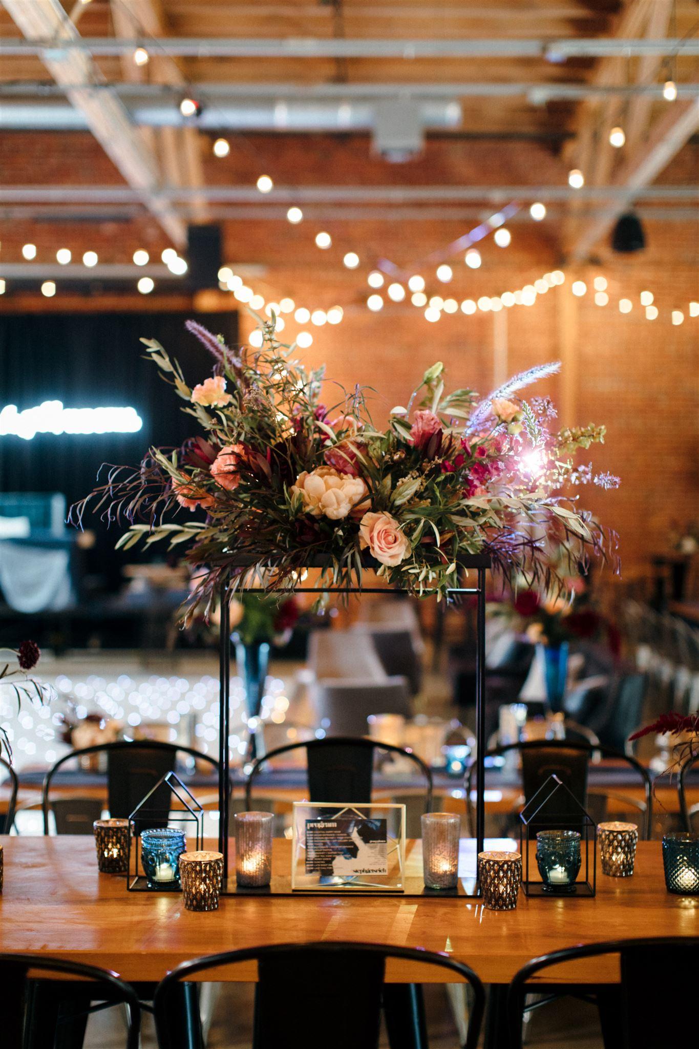 Stephanie and Rich Wedding-00590_websize