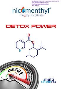 Brochure-Nicomenthyl-Detox-EN.pdf1.jpg