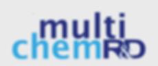 MultiChem.png