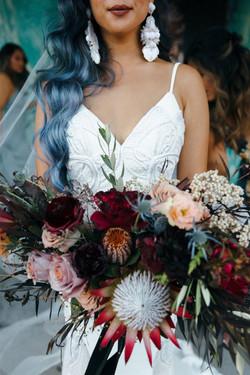 Stephanie and Rich Wedding-00631_websize