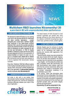 Nicomenthyl 20 press release form.pdf1.j