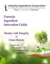 Integrity Ingredients Innovation Guide September 9.13.2021.pdf1.jpg
