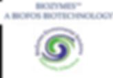 Biofos Logo (Sandy 4.21.20).png