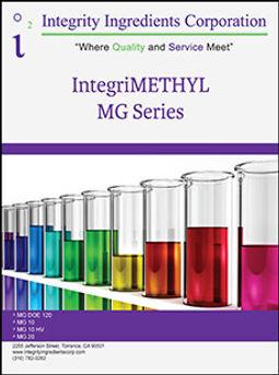 Methyl Glucose