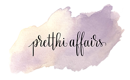 Pretthi Affairs Watercolor Splash_final_